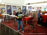 Poze_NSKN_Games_booth_photos_Internationale_Spieltage_Spiel_2014_Essen_Germany_1