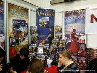 Poze_NSKN_Games_booth_photos_Internationale_Spieltage_Spiel_2014_Essen_Germany_10