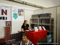 Poze_NSKN_Games_booth_photos_Internationale_Spieltage_Spiel_2014_Essen_Germany_11