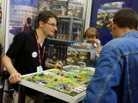 Poze_NSKN_Games_booth_photos_Internationale_Spieltage_Spiel_2014_Essen_Germany_12