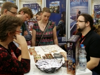 Poze_NSKN_Games_booth_photos_Internationale_Spieltage_Spiel_2014_Essen_Germany_14