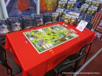 Poze_NSKN_Games_booth_photos_Internationale_Spieltage_Spiel_2014_Essen_Germany_16