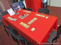Poze_NSKN_Games_booth_photos_Internationale_Spieltage_Spiel_2014_Essen_Germany_17