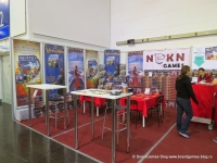Poze_NSKN_Games_booth_photos_Internationale_Spieltage_Spiel_2014_Essen_Germany_19