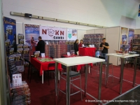 Poze_NSKN_Games_booth_photos_Internationale_Spieltage_Spiel_2014_Essen_Germany_20
