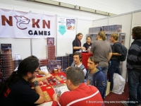 Poze_NSKN_Games_booth_photos_Internationale_Spieltage_Spiel_2014_Essen_Germany_21