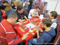 Poze_NSKN_Games_booth_photos_Internationale_Spieltage_Spiel_2014_Essen_Germany_25