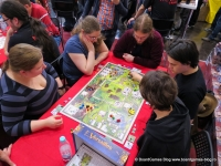 Poze_NSKN_Games_booth_photos_Internationale_Spieltage_Spiel_2014_Essen_Germany_27