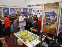 Poze_NSKN_Games_booth_photos_Internationale_Spieltage_Spiel_2014_Essen_Germany_30