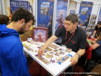 Poze_NSKN_Games_booth_photos_Internationale_Spieltage_Spiel_2014_Essen_Germany_31