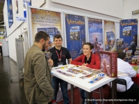 Poze_NSKN_Games_booth_photos_Internationale_Spieltage_Spiel_2014_Essen_Germany_34