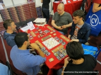 Poze_NSKN_Games_booth_photos_Internationale_Spieltage_Spiel_2014_Essen_Germany_36