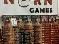 Poze_NSKN_Games_booth_photos_Internationale_Spieltage_Spiel_2014_Essen_Germany_4