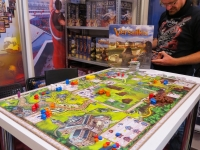 Poze_NSKN_Games_booth_photos_Internationale_Spieltage_Spiel_2014_Essen_Germany_40