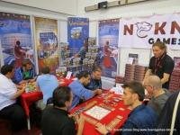 Poze_NSKN_Games_booth_photos_Internationale_Spieltage_Spiel_2014_Essen_Germany_42