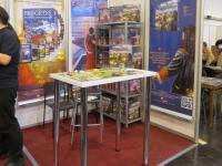Poze_NSKN_Games_booth_photos_Internationale_Spieltage_Spiel_2014_Essen_Germany_43