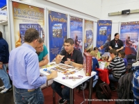 Poze_NSKN_Games_booth_photos_Internationale_Spieltage_Spiel_2014_Essen_Germany_45