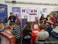 Poze_NSKN_Games_booth_photos_Internationale_Spieltage_Spiel_2014_Essen_Germany_47