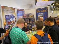Poze_NSKN_Games_booth_photos_Internationale_Spieltage_Spiel_2014_Essen_Germany_48