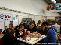 Poze_NSKN_Games_booth_photos_Internationale_Spieltage_Spiel_2014_Essen_Germany_5