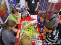 Poze_NSKN_Games_booth_photos_Internationale_Spieltage_Spiel_2014_Essen_Germany_50
