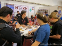 Poze_NSKN_Games_booth_photos_Internationale_Spieltage_Spiel_2014_Essen_Germany_52