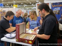Poze_NSKN_Games_booth_photos_Internationale_Spieltage_Spiel_2014_Essen_Germany_53