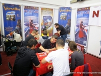 Poze_NSKN_Games_booth_photos_Internationale_Spieltage_Spiel_2014_Essen_Germany_55