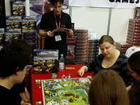 Poze_NSKN_Games_booth_photos_Internationale_Spieltage_Spiel_2014_Essen_Germany_6