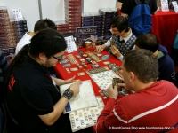Poze_NSKN_Games_booth_photos_Internationale_Spieltage_Spiel_2014_Essen_Germany_7