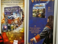 Poze_NSKN_Games_booth_photos_Internationale_Spieltage_Spiel_2014_Essen_Germany_9