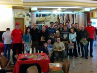 Finala_Campionatului_National_Colonistii_din_Catan_2014_1