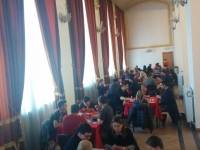 Finala_Campionatului_National_Colonistii_din_Catan_2014_2