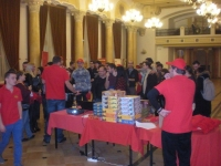 Finala_Campionatului_National_Colonistii_din_Catan_2014_3