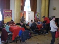 Finala_Campionatului_National_Colonistii_din_Catan_2014_6