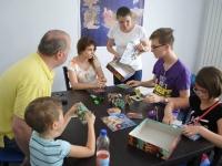 lansare-regele-din-tokyo-la-creative-board-gaming-bucuresti-11