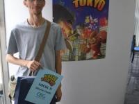 lansare-regele-din-tokyo-la-creative-board-gaming-bucuresti-12