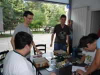 lansare-regele-din-tokyo-la-creative-board-gaming-bucuresti-3