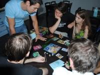 lansare-regele-din-tokyo-la-creative-board-gaming-bucuresti-6