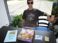 lansare-regele-din-tokyo-la-creative-board-gaming-bucuresti-7