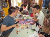 lansare-regele-din-tokyo-la-lex-hobby-store-iasi-magazin-de-jocuri-de-societate-12