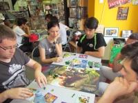lansare-regele-din-tokyo-la-lex-hobby-store-iasi-magazin-de-jocuri-de-societate-13
