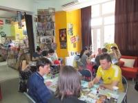 lansare-regele-din-tokyo-la-lex-hobby-store-iasi-magazin-de-jocuri-de-societate-14