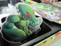 lansare-regele-din-tokyo-la-lex-hobby-store-iasi-magazin-de-jocuri-de-societate-16