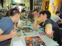 lansare-regele-din-tokyo-la-lex-hobby-store-iasi-magazin-de-jocuri-de-societate-20