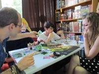 lansare-regele-din-tokyo-la-lex-hobby-store-iasi-magazin-de-jocuri-de-societate-24