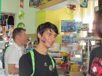 lansare-regele-din-tokyo-la-lex-hobby-store-iasi-magazin-de-jocuri-de-societate-26