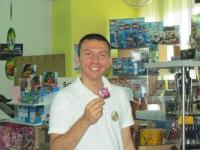 lansare-regele-din-tokyo-la-lex-hobby-store-iasi-magazin-de-jocuri-de-societate-27