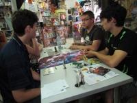 lansare-regele-din-tokyo-la-lex-hobby-store-iasi-magazin-de-jocuri-de-societate-3