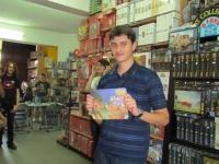 lansare-regele-din-tokyo-la-lex-hobby-store-iasi-magazin-de-jocuri-de-societate-34